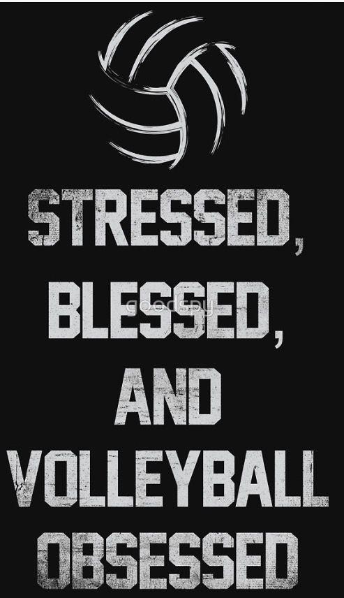 Pin By Natalia Klimenova On Volleyball Volleyball Locker Volleyball Wallpaper Volleyball Quotes