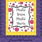 ** BEST SELLER** Pay it Forward! If you are looking for classroom management ideas that you can use throughout the year to create happy, independe...