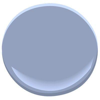 Blue Pearl Home Decor Inspiration Pinterest Paint