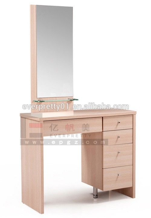 Account Suspended Dressing Table Mirror Minimalist Dressing Tables Dressing Table Design