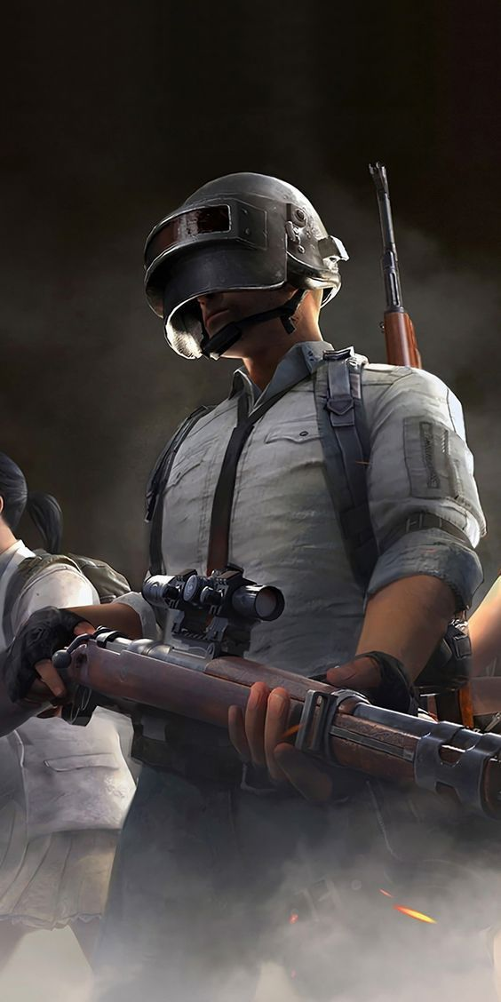 Player Unknown S Battlegrounds Pubg 4k Pubg Wallpaper Phone Pubg Wallpaper Iphone Pubg Wallpaper 1920x1080 Hd P Pc Games Download Tool Hacks Android Hacks