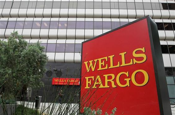 Wells Fargo 2010 donations: $219,132,065  Wells Fargo's corporate giving is focused on community development and education, giving back through nonprofits and educational institutions.