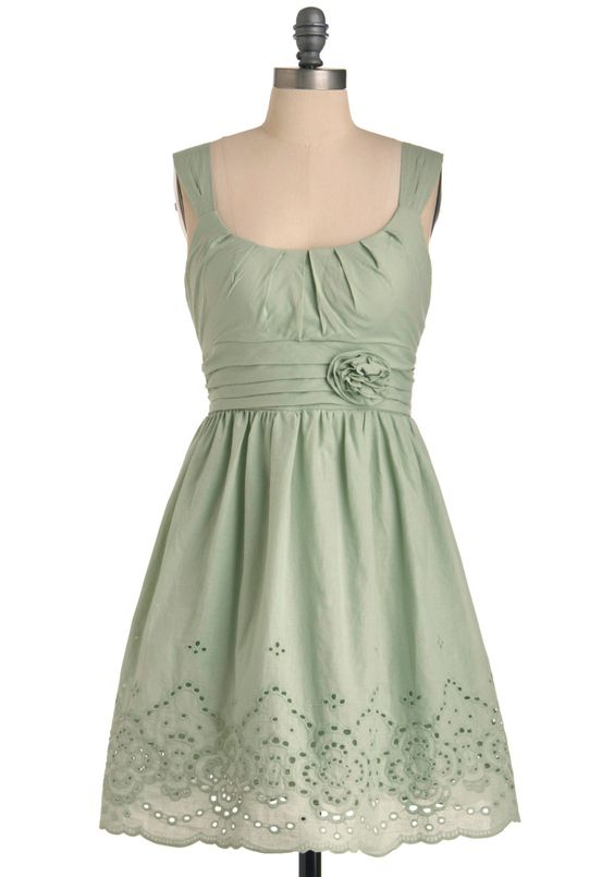 http://www.modcloth.com/shop/dresses/mint-milkshake-dress