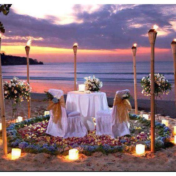 Best Romantic Restaurants in Chandigarh India