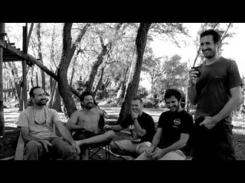 "Rosario -  Rio de Janeiro ""10 años"" - http://www.nopasc.org/rosario-rio-de-janeiro-10-anos/"