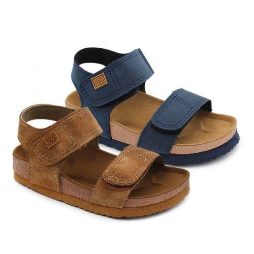 Sandalias Bio Gioseppo Baelen Sandalias Bio Sandalias Zapatos Para Niñas