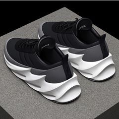 Harem S Couture On Instagram Outstanding Details Follow Haremscouture Follow Haremscouture Nilevgar Best Of Likes Share Sneakers Men Fashion Sneakers Men White Sneakers Men
