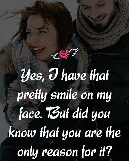 My Royal Princess 7692 Couple Quotes Quotes Romantic Love Quotes