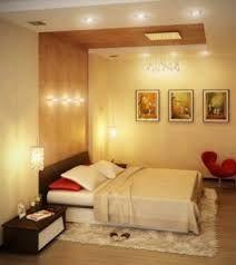 Resultado de imagem para decoração suite casal