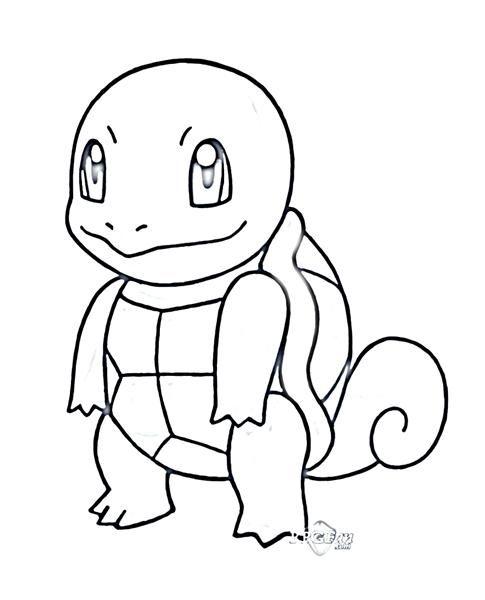 Ausmalbilder Pokemon Bauz Ausmalbilder Kostenlose Ausmalbilder Ausmalen