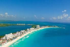 eagle manager cancun - Google Search