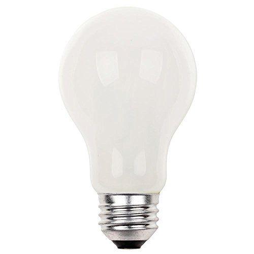 Gu5 3 Led Light Bulbs Aglaia Mr16 Spot Light Bulb 6w 470lm 42w