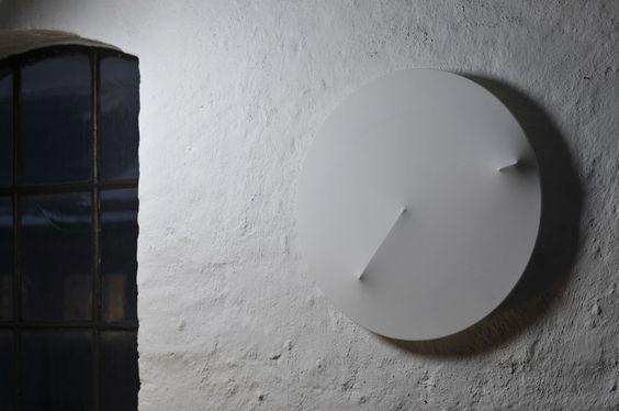 ไอเดีย นาฬิกา Myk โดย SHE Studio จาก ไอเดีย.com
