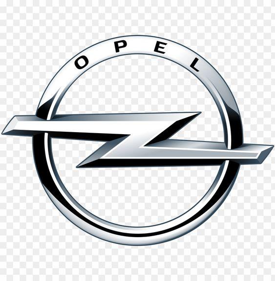 Logo Opel Histoire Image De Symbole Et Embl U00e8me Opel Logo Png Image With Transparent Background Png Free Png Images Opel Logos Logo Design