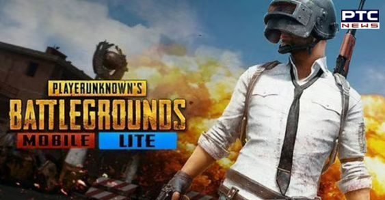 Pubg Mobile Lite Version Stops Working In India From Today Gameplay Lite Mobile