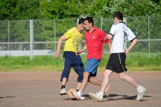 #Soccer #football #sports (28)