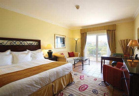Hotel Deal Checker - Praia D'El Rey Marriott Golf & Beach Resort