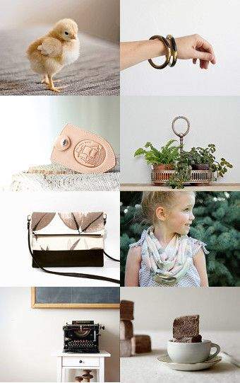 shy by QuietUnrestVintage on Etsy--Pinned with TreasuryPin.com