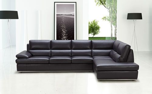 31 Types Of Couches And Sofas 2020 Guide Leather Sectional Sofas Leather Sofa Sale Leather Couch Sectional