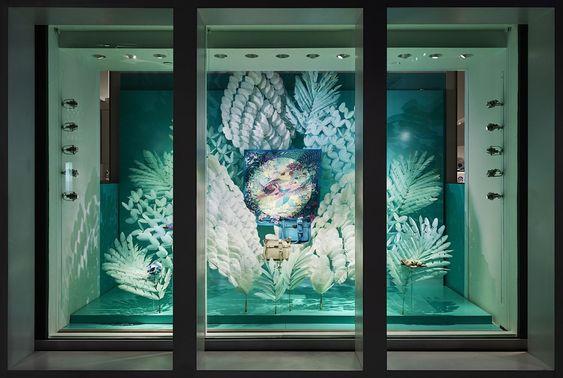 HERMES-MIAMI-F.OUDEMAN_2015-04-SMALL copie Hermès Miami Installation