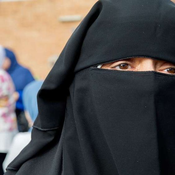 Muito além do véu: a cultura muçulmana em dez livros