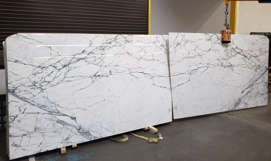 Slabs And Solid Surfaces Royal Stone And Tile In 2020 Tiles For Sale Marble Slab Marble Tile