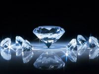 Diamond Investing Not for Faint of Heart: Diamonds could bring true love to investors willing to brave a tough market, but experts say heartbreak lurks for the unwary.     Dazzling numbers make the multifaceted market seem to glitter.     http://www.cnbc.com/id/46330562