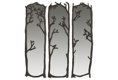 Must have these mirrors....