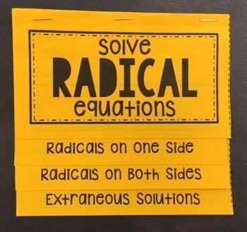 math 154b solving radical equations worksheet answers math 154b solving radicals wkshte drill. Black Bedroom Furniture Sets. Home Design Ideas