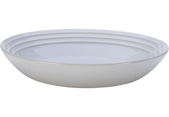 Image for Pasta Bowl from Le Creuset