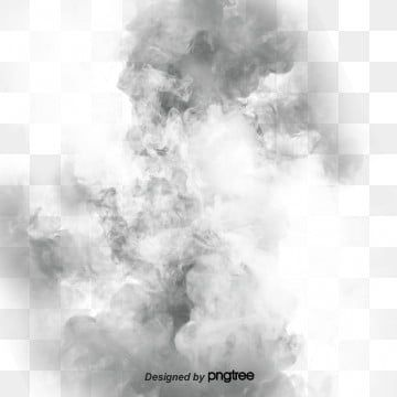Com Fumaca Smoke Background Background Images Hd Banner Background Images