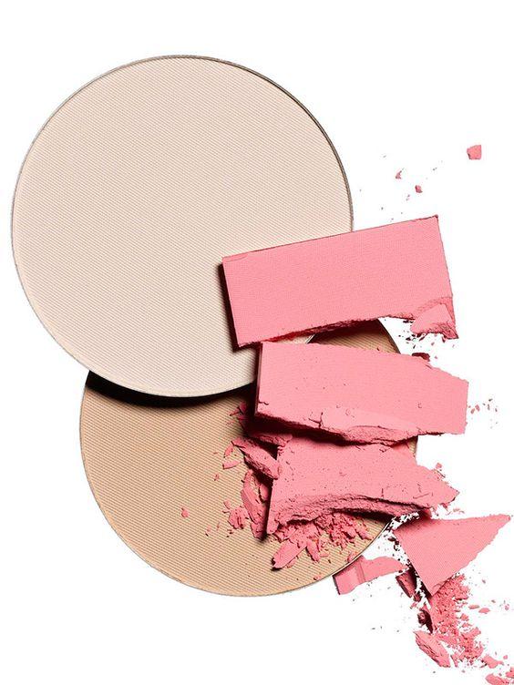 TEXTURES – COSMETICS. Client: #Oriflame Cosmetics. Photography Svend Lindbaek…
