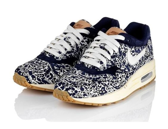 Nike Air Max 1 Femme Online Pas Cher TKing006-Hot Sale Nike Air