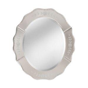 Mirror Masters Lemont Mirror
