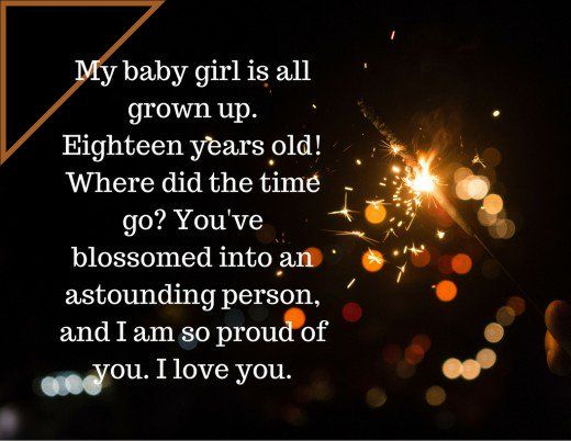 Admirable Birthday Wishes Texts And Quotes For A Daughter From Mom Funny Birthday Cards Online Fluifree Goldxyz