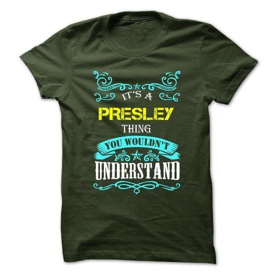 PRESLEY - #jean shirt #hoodie fashion. PRESLEY, sweatshirt pattern,cashmere sweater. TRY =>...