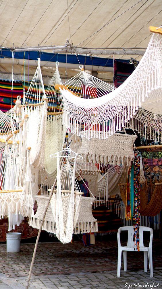 0874f7da0b034d7cf40c3409325a92f9 - 9 Things You Must Do In Tulum, Mexico