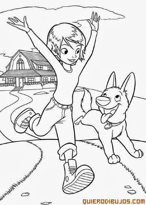 Ninos Corriendo Para Colorear E Imprimir Material Para Maestros Ninos Corriendo Para Colorear Paginas Para Colorear Disney Paginas Para Colorear Para Ninos