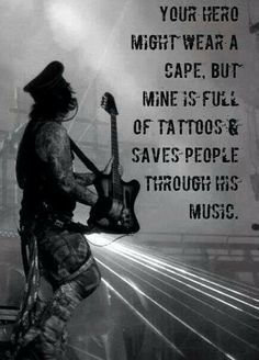 sixx am quotes - Google Search