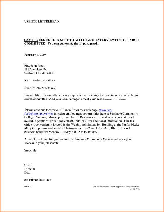 free sop template business letterhead parent letter word pdf - sop template