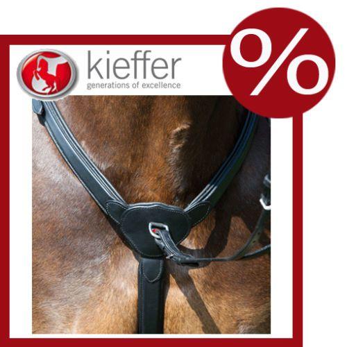 Kieffer-Vorderzeug-Profi-in-schwarz-Groesse-Warmblut
