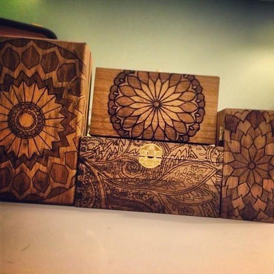 Wood burning kits, Wood burning and Diy wood on Pinterest