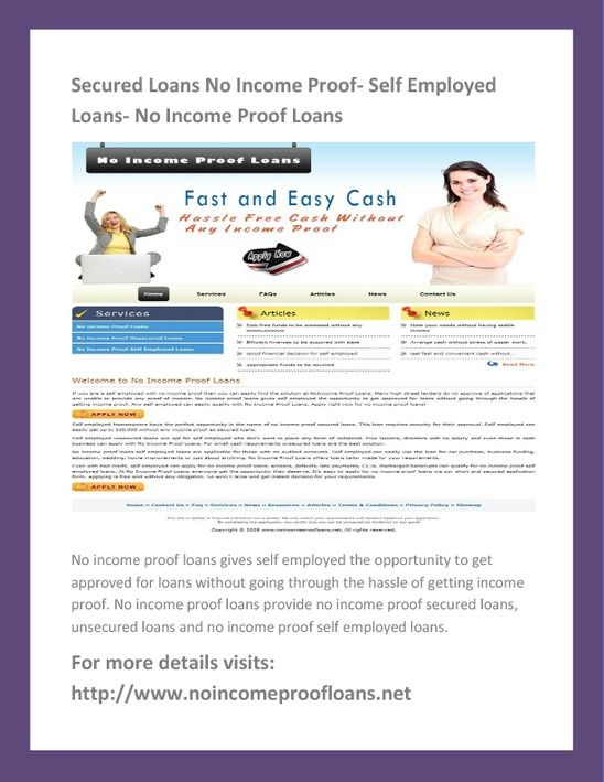 Do you earn frequent flyer points on cash advances image 9