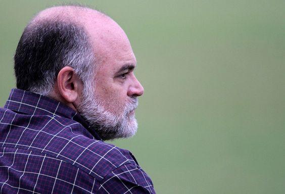 BotafogoDePrimeira: Conselho do Botafogo terá reunião extraordinária p...