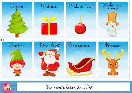 apprendre-vocabulaire-noel.jpg (1400×990):