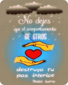 no dejes #frases