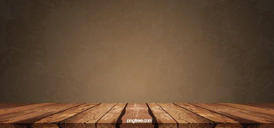 Wood Background Textura De Madeira Fundo Para Fotografia Fundo Vintage