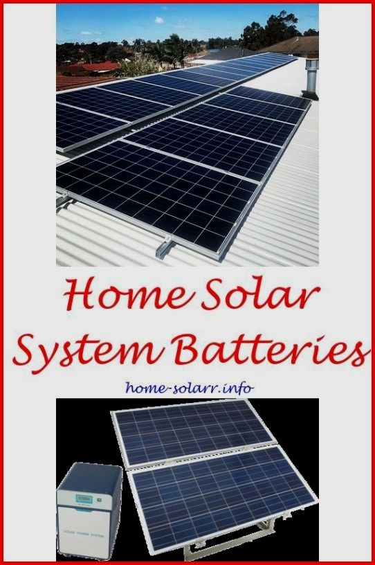 Green Energy And Climate Change Solar Energy Grants Uk Making The Decision To Go Eco Friendly By Converting To Solar Techno Solar Panels Solar Heating Solar