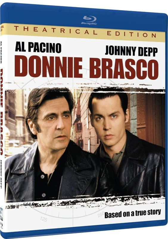 Donnie Brasco[BLURAY 720p] - http://cpasbien.pl/donnie-brascobluray-720p/