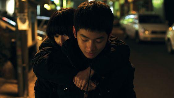 Image result for juvenile offender korean movie: